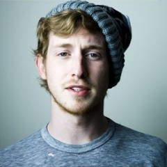 famous quotes, rare quotes and sayings  of Asher Roth