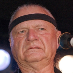famous quotes, rare quotes and sayings  of Dick Dale