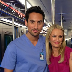famous quotes, rare quotes and sayings  of Ed Weeks