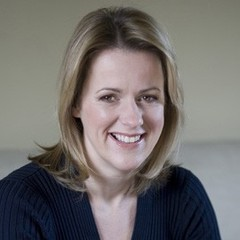 famous quotes, rare quotes and sayings  of Jojo Moyes