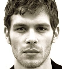 famous quotes, rare quotes and sayings  of Joseph Morgan