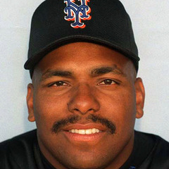 famous quotes, rare quotes and sayings  of Bobby Bonilla
