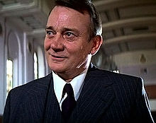 famous quotes, rare quotes and sayings  of Denholm Elliott
