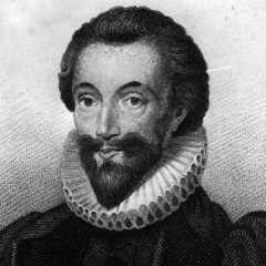 famous quotes, rare quotes and sayings  of John Donne