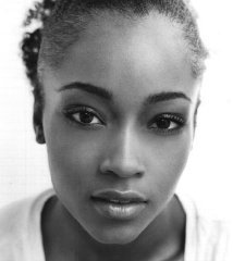 famous quotes, rare quotes and sayings  of Yaya DaCosta