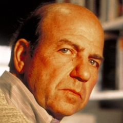 famous quotes, rare quotes and sayings  of Calvin Trillin