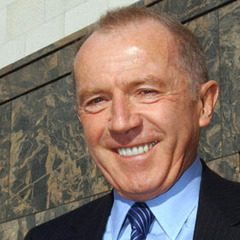 famous quotes, rare quotes and sayings  of Francois Pinault