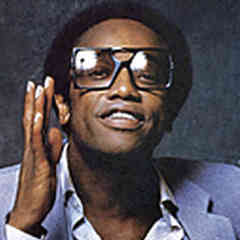 famous quotes, rare quotes and sayings  of Bobby Womack