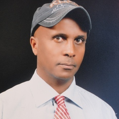 famous quotes, rare quotes and sayings  of Eskinder Nega