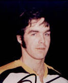 famous quotes, rare quotes and sayings  of Derek Sanderson