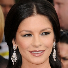 famous quotes, rare quotes and sayings  of Catherine Zeta-Jones