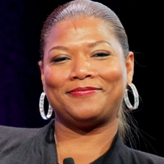 famous quotes, rare quotes and sayings  of Queen Latifah