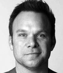 famous quotes, rare quotes and sayings  of Norbert Leo Butz
