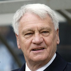 famous quotes, rare quotes and sayings  of Bobby Robson