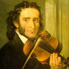 famous quotes, rare quotes and sayings  of Niccolo Paganini