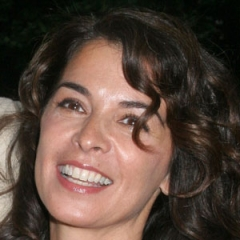 famous quotes, rare quotes and sayings  of Annabella Sciorra