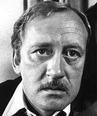 famous quotes, rare quotes and sayings  of Nicol Williamson