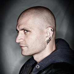 famous quotes, rare quotes and sayings  of China Mieville