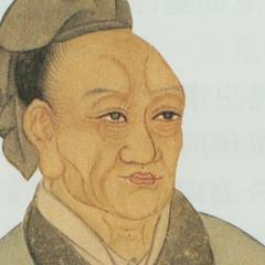 famous quotes, rare quotes and sayings  of Sima Qian