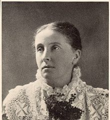 famous quotes, rare quotes and sayings  of Ada Cambridge
