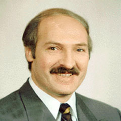 famous quotes, rare quotes and sayings  of Alexander Lukashenko