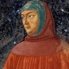 famous quotes, rare quotes and sayings  of Petrarch