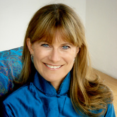 famous quotes, rare quotes and sayings  of Jacqueline Novogratz