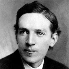 famous quotes, rare quotes and sayings  of Upton Sinclair