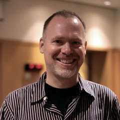 famous quotes, rare quotes and sayings  of Scott Westerfeld