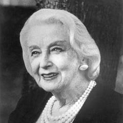 famous quotes, rare quotes and sayings  of Ruth St. Denis