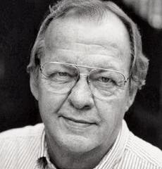 famous quotes, rare quotes and sayings  of John Egerton