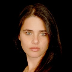 famous quotes, rare quotes and sayings  of Ayelet Shaked