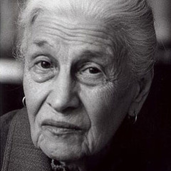 famous quotes, rare quotes and sayings  of Eve Arnold
