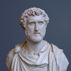 famous quotes, rare quotes and sayings  of Marcus Aurelius