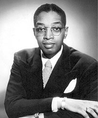 famous quotes, rare quotes and sayings  of Billy Taylor