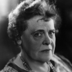 famous quotes, rare quotes and sayings  of Marie Dressler