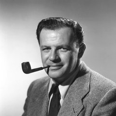 famous quotes, rare quotes and sayings  of Joseph L. Mankiewicz