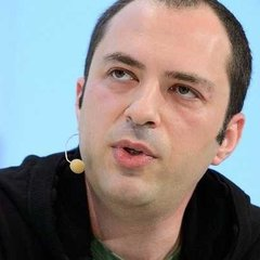 famous quotes, rare quotes and sayings  of Jan Koum