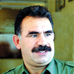 famous quotes, rare quotes and sayings  of Abdullah Ocalan