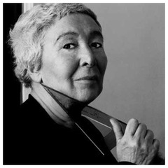famous quotes, rare quotes and sayings  of Gae Aulenti