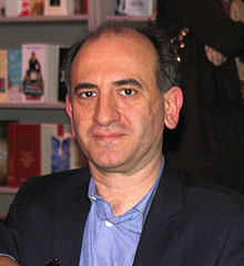 famous quotes, rare quotes and sayings  of Armando Iannucci