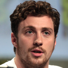 famous quotes, rare quotes and sayings  of Aaron Taylor-Johnson