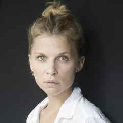 famous quotes, rare quotes and sayings  of Clemence Poesy