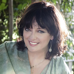 famous quotes, rare quotes and sayings  of Angela Cartwright