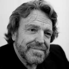 famous quotes, rare quotes and sayings  of John Perry Barlow