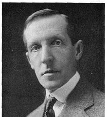 famous quotes, rare quotes and sayings  of Duncan Campbell Scott