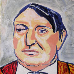 famous quotes, rare quotes and sayings  of Maurice de Vlaminck