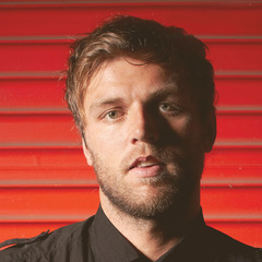 famous quotes, rare quotes and sayings  of Joel Houston