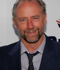 famous quotes, rare quotes and sayings  of Xander Berkeley
