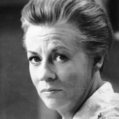 famous quotes, rare quotes and sayings  of Uta Hagen